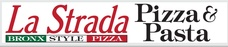La Strada Pizza and Pasta