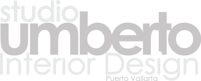 Umberto Interior Design Vallarta