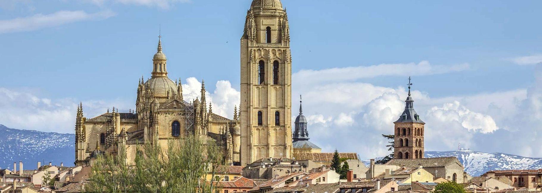 Msu Summer 2020.Msu Summer In Spain Modern Language Studies Abroad