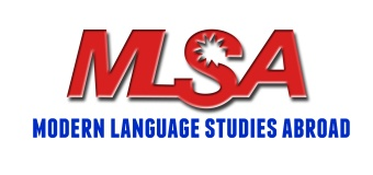 Modern Language Studies Abroad