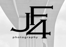 JF4 Productions