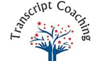 Transcript Coaching