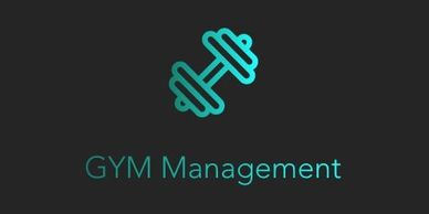 GYM Inquiry Management system
