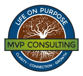 MVP Consulting