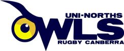 Uni-Norths Owls Junior Rugby