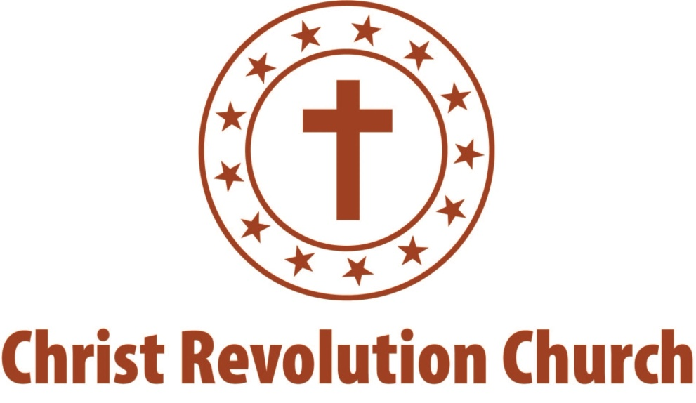 Christ Revolution Church