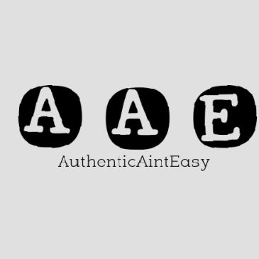 AAE clothing line