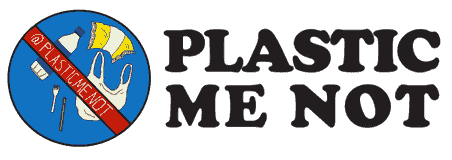 Plastic Me Not