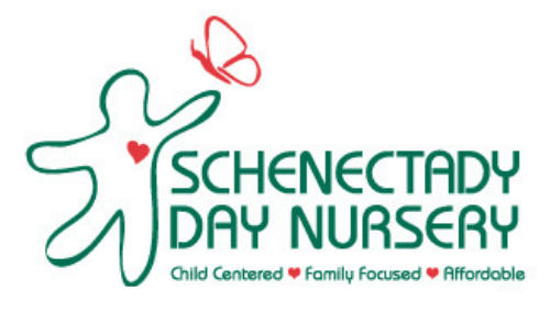 Schenectady Day Nursery