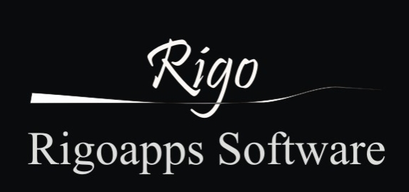 Rigoapps Software