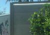 Lock N Secure Garage Doors