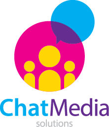 Chat Media Solutions, LLC