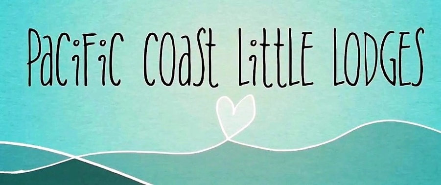 Pacific Coast Little Lodges Sales & Delivery