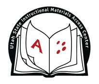 Utah state instructional materials access center