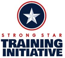 Strong Star Training for community network providers