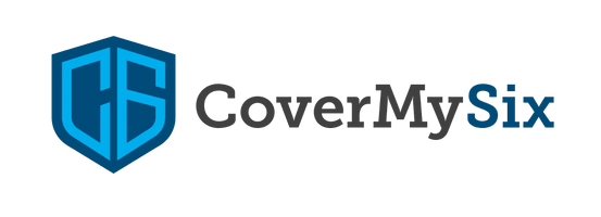 CoverMySix