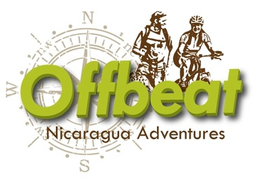 Offbeat cycling adventures in Nicaragua