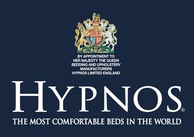 Dreamz Sleep Shop Hypnos Handcrafted Mattresses Canada