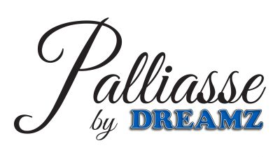 Dreamz Sleep Shop Palliasse Mattresses Sherwood Park