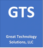 Great Technology Solutions