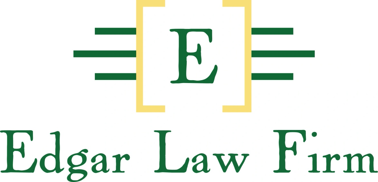 Edgar Law Firm
