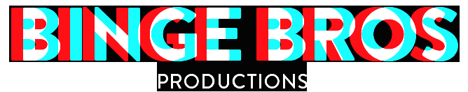 Binge Bros. Productions