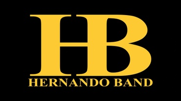 Hernando School Bands