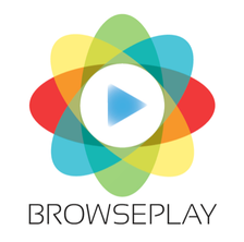 Browseplay-Edge