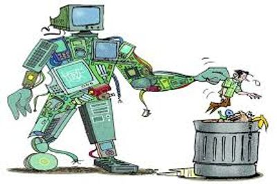 Items We Accept Envirogreen Electronic Recycling Services