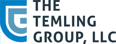The Temling Group, LLC
