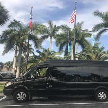 bus-service-miami-bus-for-hire-port-of-miami-bus-miami-airport-busservice-hourly-charter-Miami-Beach