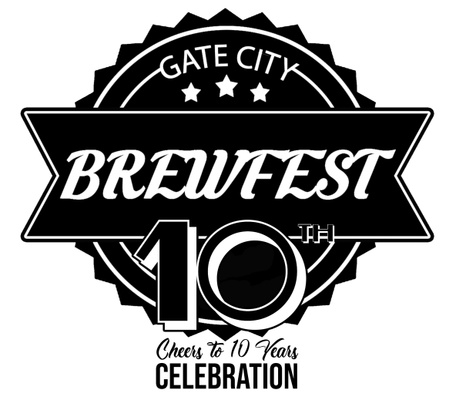 Gate City Brewfest