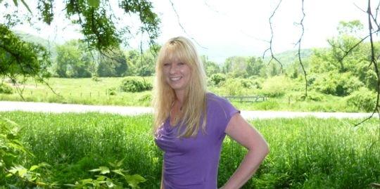 Massage Therapy, Massage - Sylviaclm.com - New Milford ...