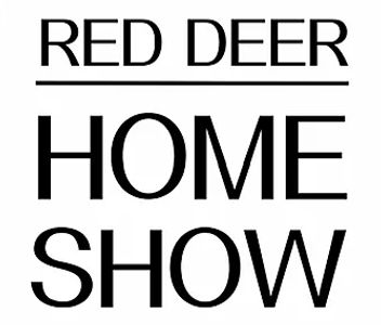 Red Deer Home Show March 6th - 8th, 2020