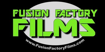 Fusion Factory Films