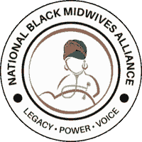 National Black Midwives Alliance