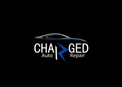 Charged Auto Repair