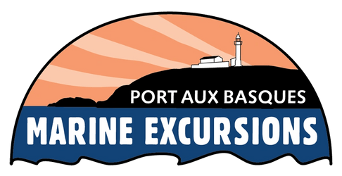 Port aux Basques Marine Excursions