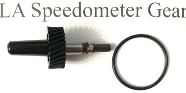Jeep speedometer gear, 52067629, Dodge speedometer gear