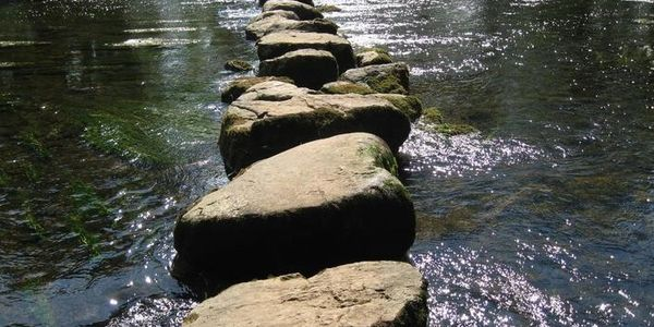 Stepping Stones of Atlanta Recovery Residence