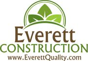 Everett Construction
