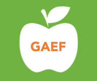 Green Apple Education Foundation