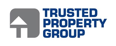 Trusted Property Group, LLC