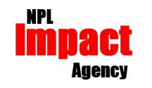 NPL Impact Consulting