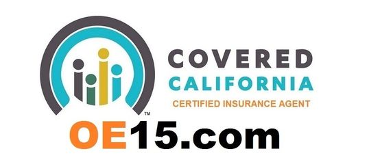 Marc Harris is your local CoveredCA.com Certified Agent