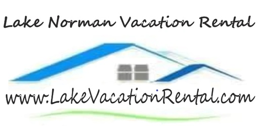 Lake Norman Vacation Rental