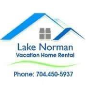 LN Vacation Rental