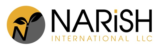 Narish International