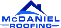 McDaniel Roofing