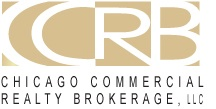 Chicago Commercial Realty Brokerage